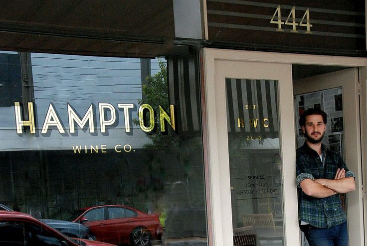 Gallery Of Custom & Bespoke Signwriting Projects, Melbourne, Australia. » PaintnSign
