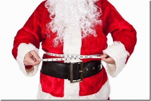 11 Χρηστικές συμβουλές για να μην το παρακάνετε με το φαγητό τις ημέρες των εορτών. 11 tips to stop overeating at holidays. #overweight   #overeating   #holidays   #christmas2014   #newyear   #foods