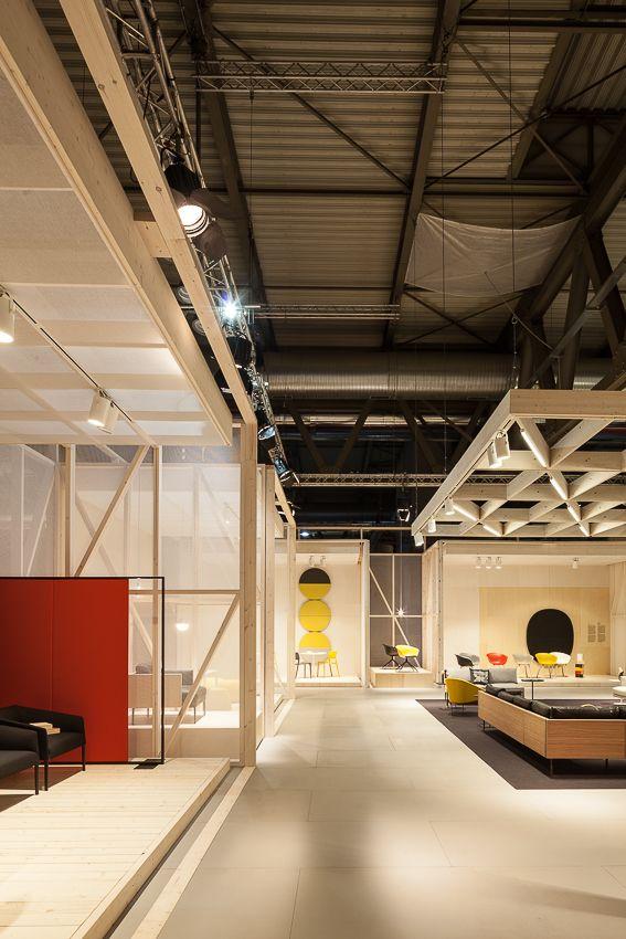 Best Stands Expo Milan : Best milan design week images on pinterest