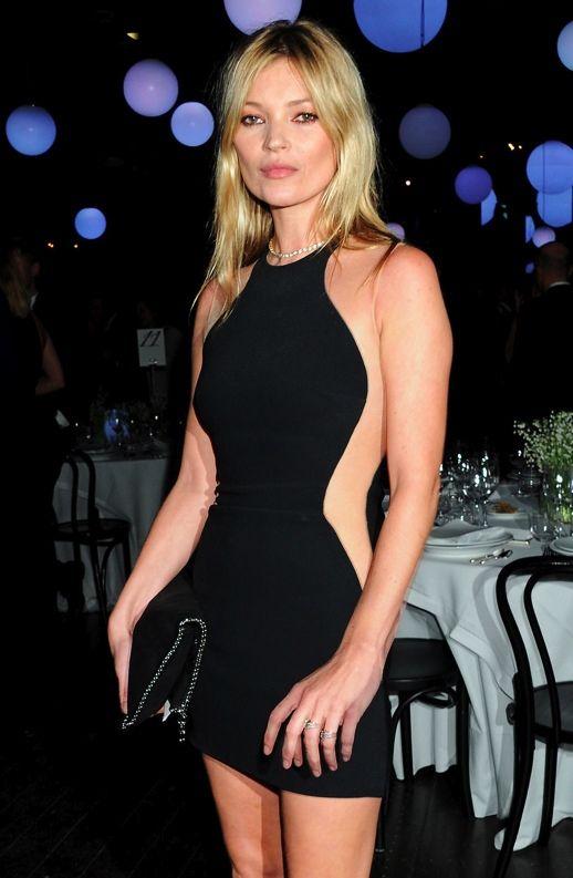Stella mccartney optical illusion dress buy