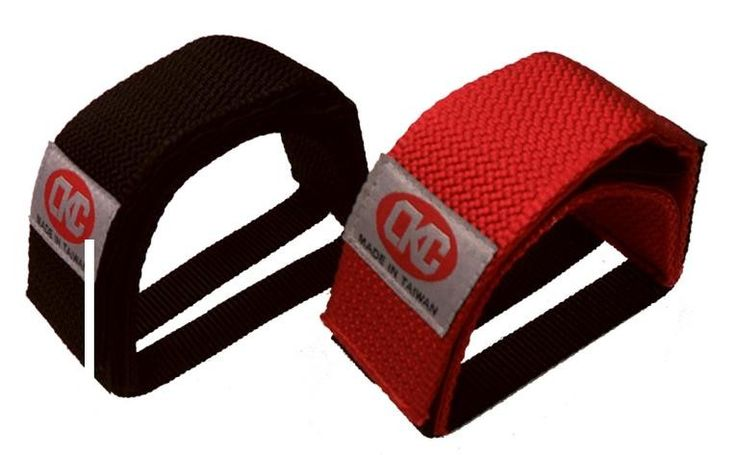 Montalbetti Set Straps - Store For Cycling