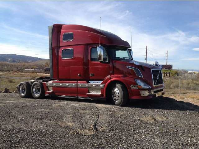 for world is hp semi the truck screen in volvo trucks shot s am autoblog quickest at sale