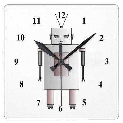 Best 25 Cute clock ideas on Pinterest Go to clock Owl clock