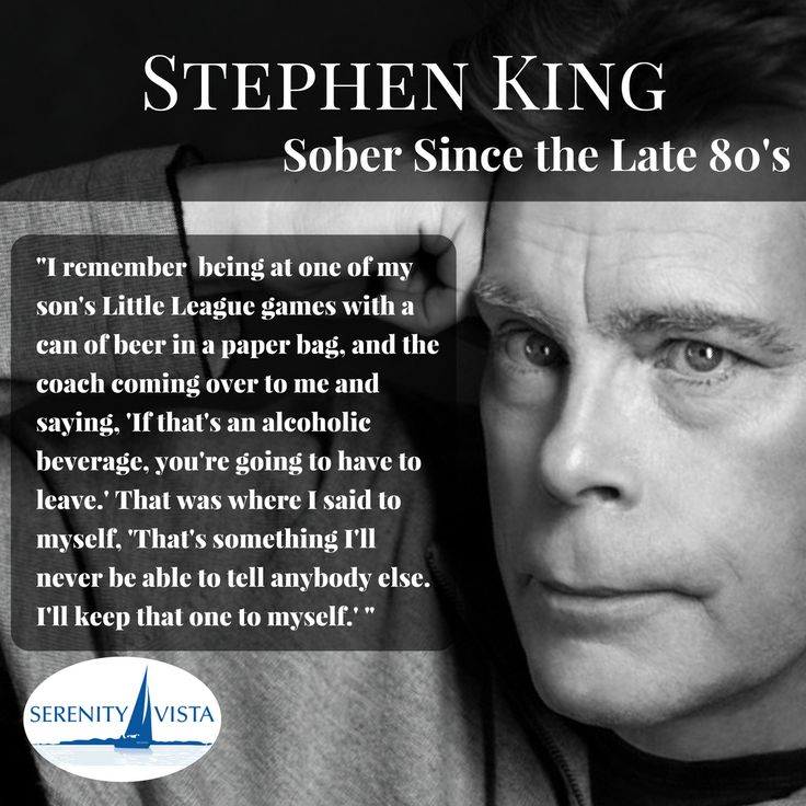 Addiction Recovery Quotes: 183 Besten Sober Celebs! Famous People In Recovey Bilder