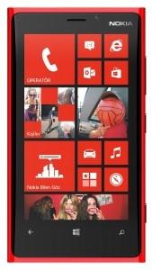 Nokia Lumia 920 İnceleme -3 on http://www.teakolik.com http://www.phonesreview.com/phones/nokia-phones/