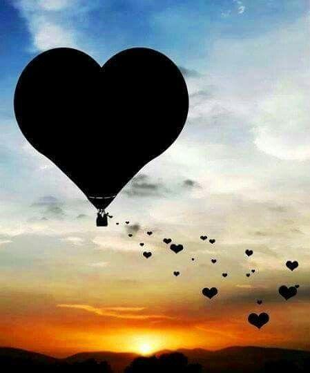 ♥ Somente leve para o amanhã, o que lhe fez bem hoje. Não crie raízes nas coisas que não precisam ser eternas (*^_^*) _________ _______
