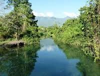 Resultado de imagen para areas protegidas de america latina