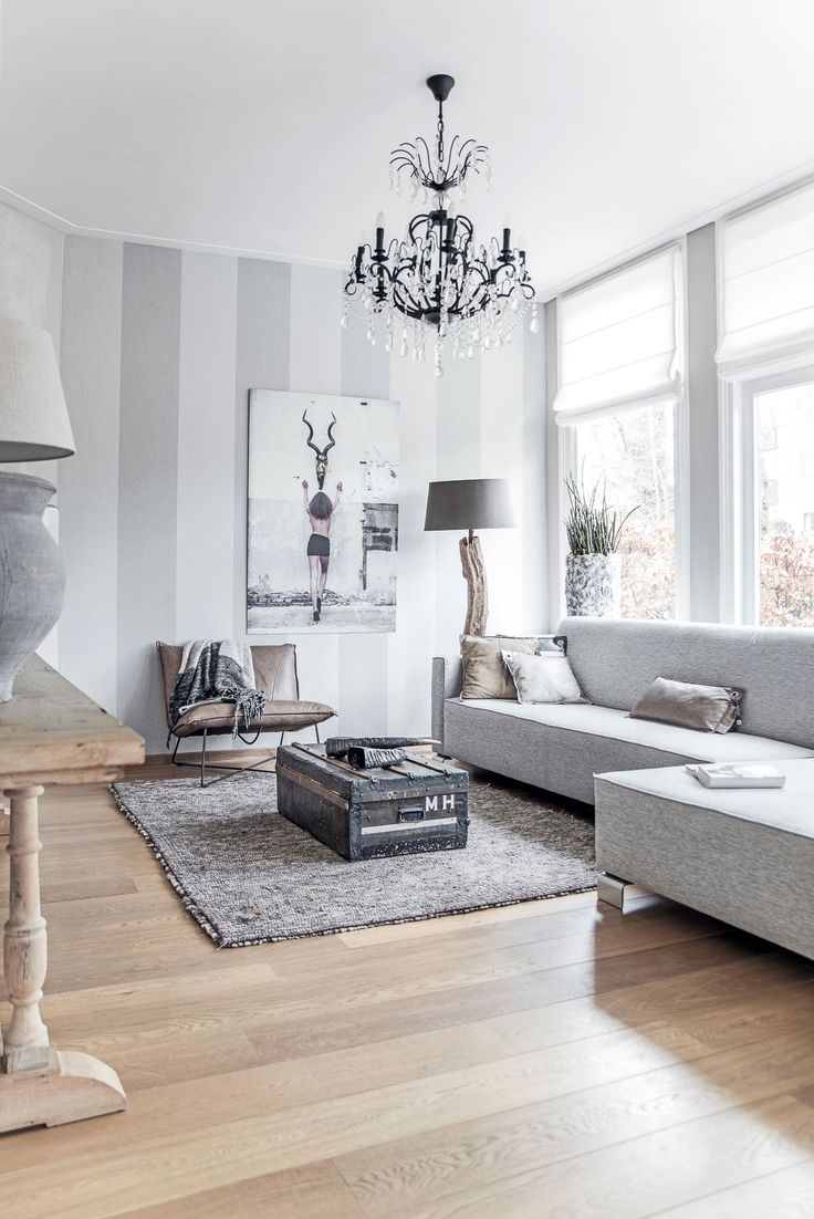 best images about interior on pinterest discover more ideas