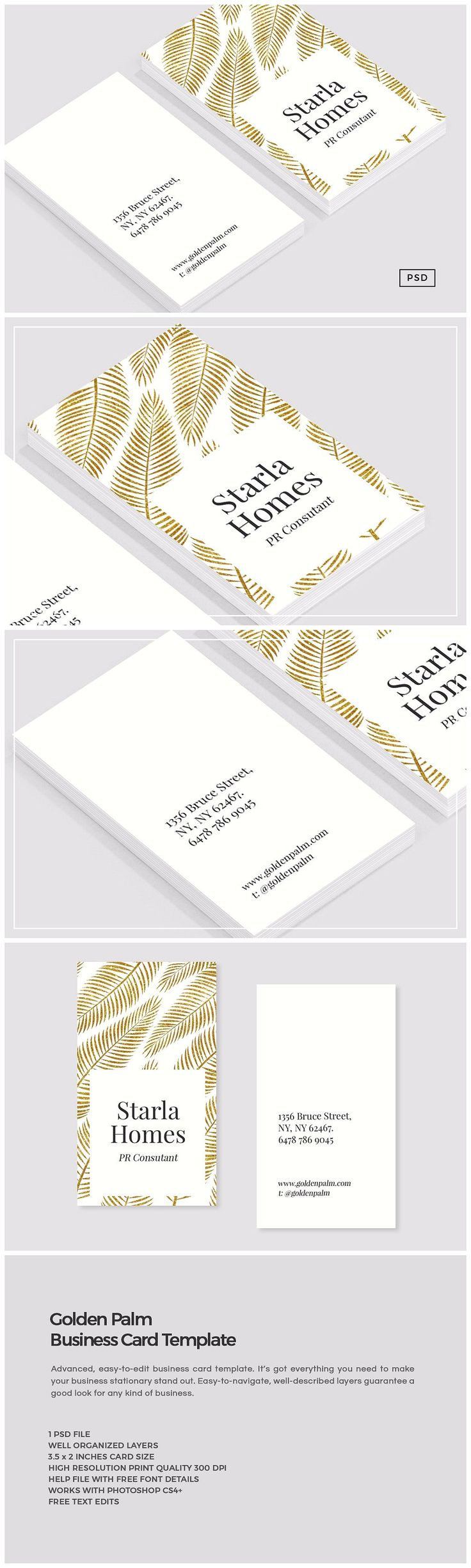 Quickbooks Invoice Templates » got print business card template ...