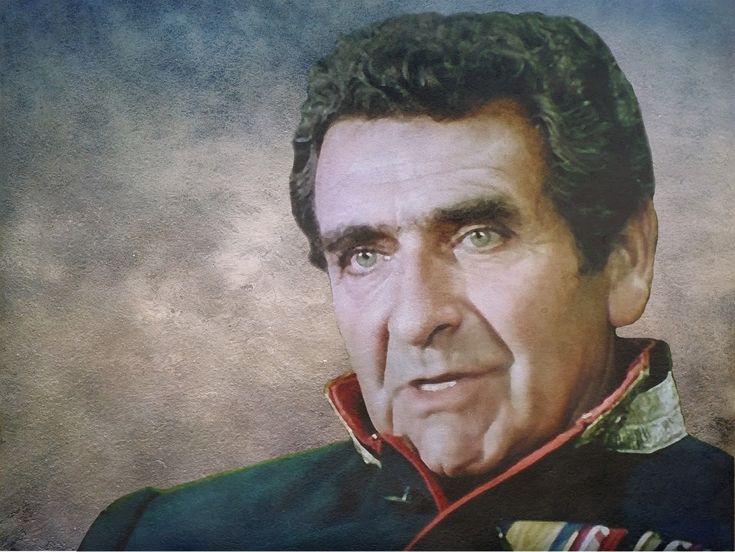 Bárdy György