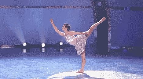 """7 Thoughts You Have While Watching """"So You Think You Can Dance"""""""
