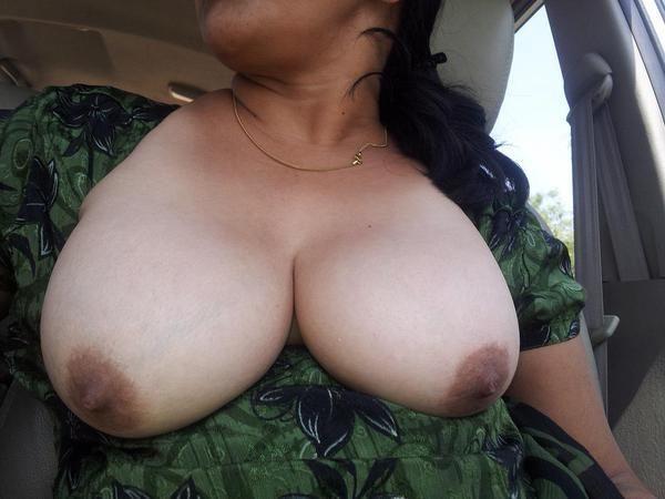 asian women masturbating pics