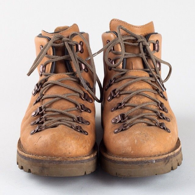 86 Best images about BooTS on Pinterest | Vintage, Leather and Oak ...