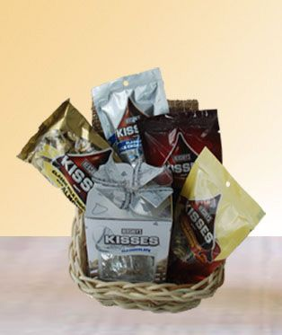 21 best Gift Baskets International Delivery images on Pinterest ...