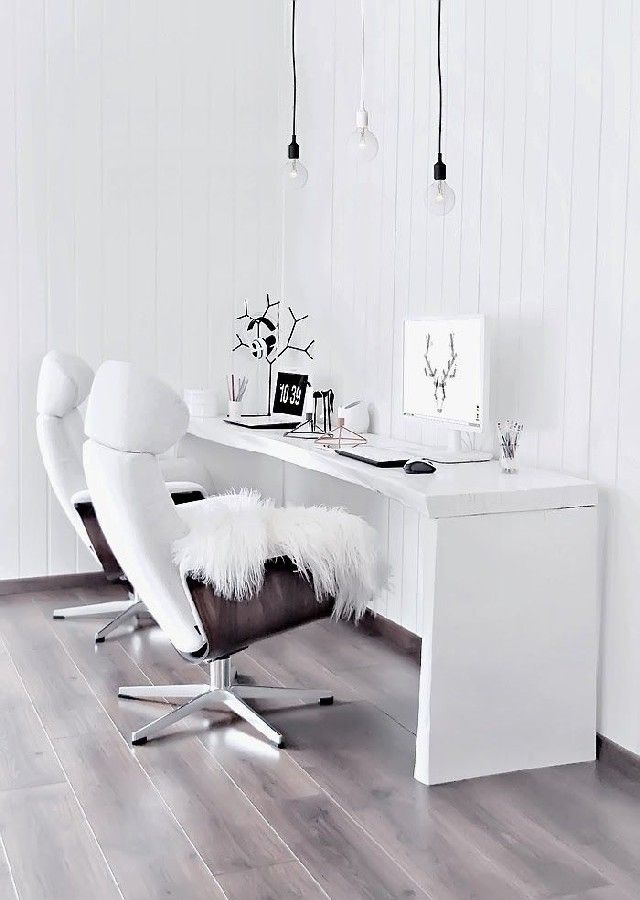 17 best images about home office design ideas on pinterest