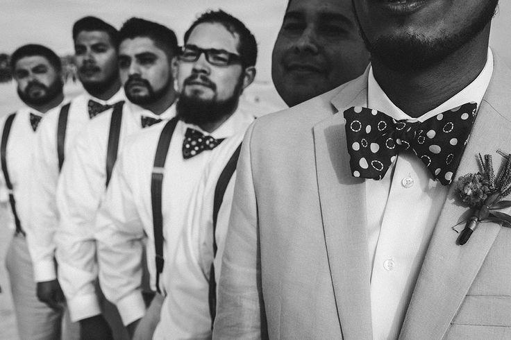 Carlos Plazola: Cabo Wedding Photographer And Videographer