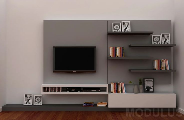 17 mejores ideas sobre Muebles Para Lcd en Pinterest  Televisión lcd