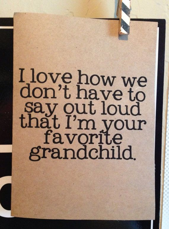 Pictures of Fathers Day Quotes From Granddaughter   kidskunst.info