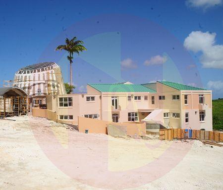 barbados nation newspaper | ... Barbados -- Local, Regional and International News nationnews.com