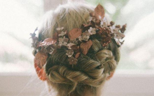 EN IMAGES. Les 40 plus belles coiffures sur Pinterest - Le Parisien