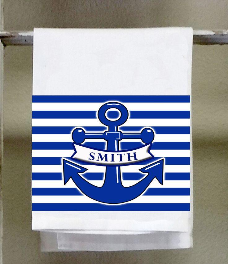 Best  Houseboat Decor Ideas On Pinterest Lake Decor Nautical - Houseboats vinyl logos