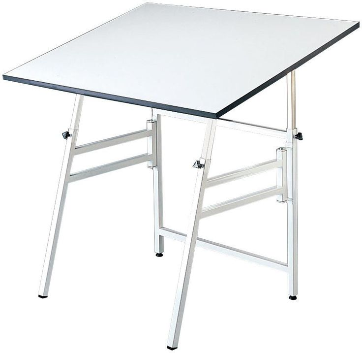 Best 25 Portable Drafting Table Ideas On Pinterest