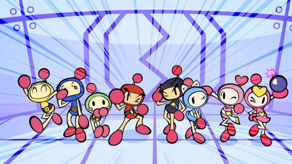 Super Bomberman R producer talks development cut ideas franchise's longevity & more   The following info comes from Noriaki Okamura producer of the game...  - believes Switch is very compatible with the series - likes Switch because it has a straightforward composition and its easy to make games for - liked that the Switch came with two controllers - being able to play anytime anywhere and with anyone is an important aspect - Bomberman has 8 siblings in this game because Konami intended to…