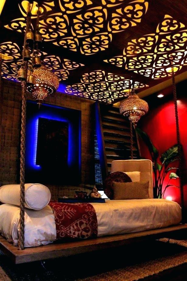 How Nice Blue Bedroom Design Bedroom Design Blue Brown
