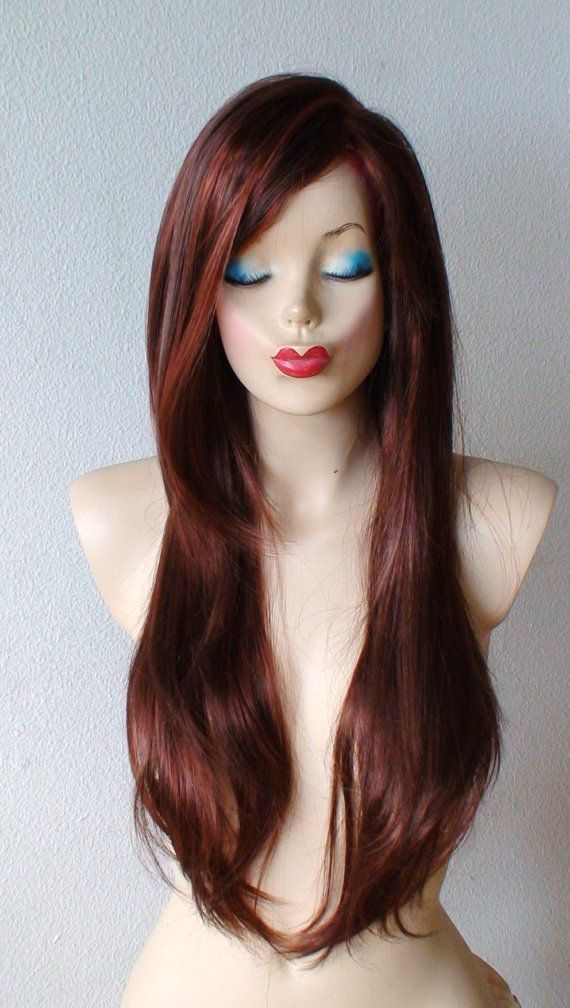 107 Best Wigs Hair Styles Images On Pinterest Hair Cut Haircut