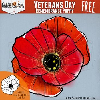 94 best images about Holidays - Veteran's Day on Pinterest ...