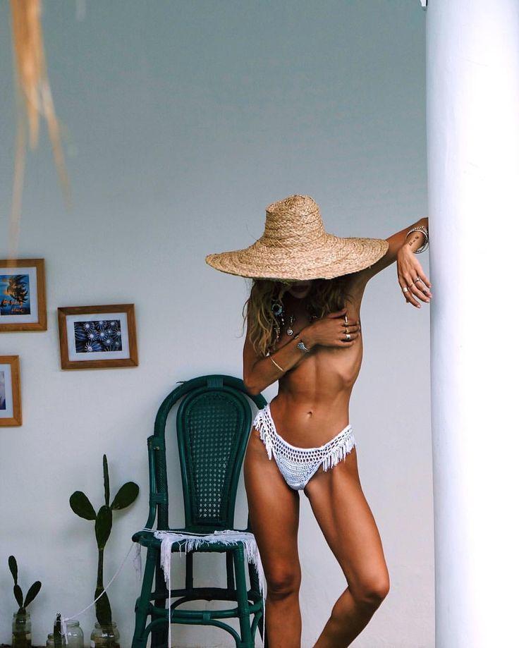 "RAT & BOA on Instagram: ""FRINGED BENEFITS Our New 'Balia' Bikini is available in 3 colours COMING SOON at ★www.ratandboa.com★ #ratandboa #casaoceanview @balistyles"""