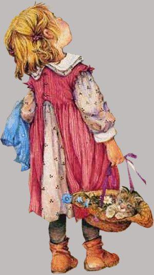 242 best images about illustration on pinterest story - Saludos de navidad ...