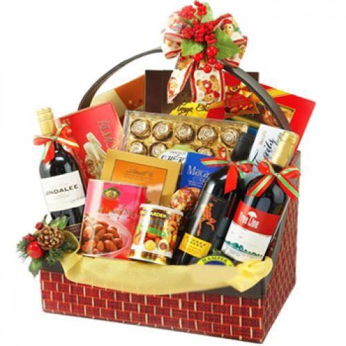 Flower Basket Delivery Singapore : Best flower for delivery images on