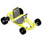 Go Kart Plans | Go Kart Parts | Go Kart Blueprints | Build a Go Kart!