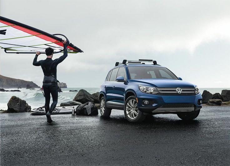 24 best Fairfax Volkswagen images on Pinterest   Autos, Dream cars