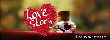 Johannesburg's top lost love spells caster +27785838454 Lost Love Spells are used, if you have lost your love and all the efforts that you have tried have failed and there is no way that you can get your love back. If you are stuck in such a situation, then this spell is meant for you. Man stealer spell Revenge love spells you want to switch places with that woman so that she knows how you feel. You want her to feel the pain and agony that you are experiencing at this very moment.