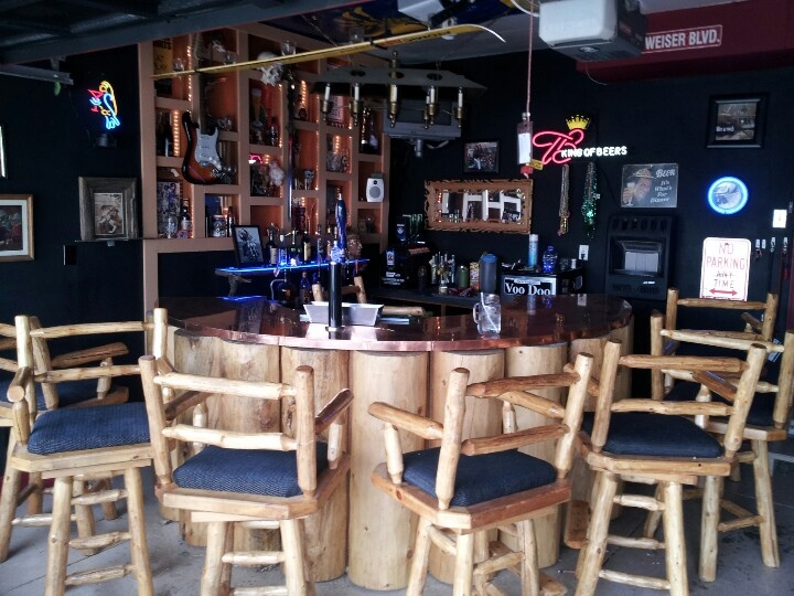 149 Best Game Rooms U0026 Bar Ideas Images On Pinterest | Home, Architecture  And Projects