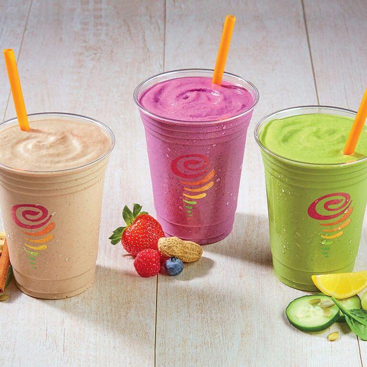 🍸СМУЗИ ДЛЯ СНИЖЕНИЯ ВЕСА В ДОМАШНИХ УСЛОВИЯХ🍸   🍌Смузи – густой, сытный напиток, приготовленный путем смешивания размельченных овощей/фруктов со льдом, молоком или соком.   🍍Смузи для снижения веса изготавливают, используя низкокалорийные овощи и фрукты с добавлением кисломолочных продуктов низкой жирности, что в совокупности дает питательный, малокалорийный коктейль, содержащий большое количество клетчатки, витаминов.   ❕Чтобы приготовить смузи для снижения веса обратите внимание на…