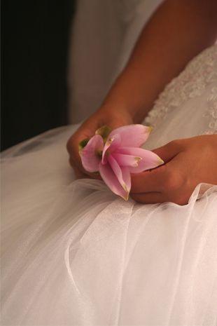 Kwiaty do ślubu www.floreon.pl