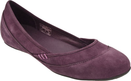 Patagonia Maha Smooth in Winetasting from PlanetShoes.com