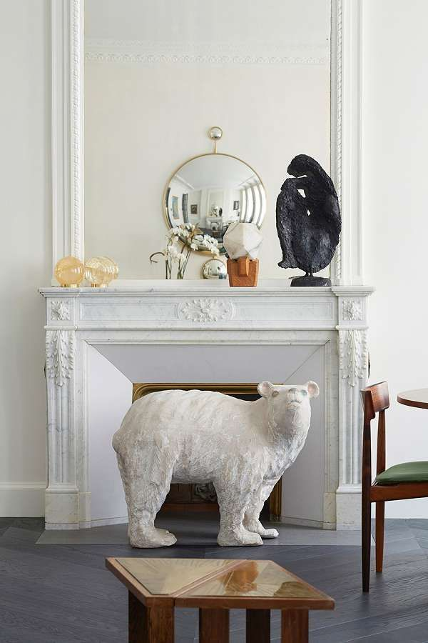 68 best Interior design images on Pinterest | Decoration home ...