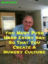 push+hard+every+day+http://paulbursey.net/push-hard-every-day/