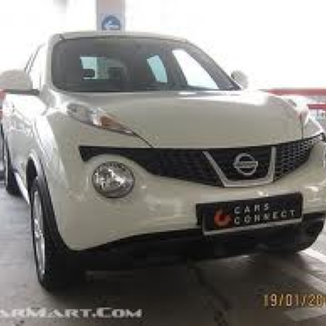 Nissan Juke Yellow Car 4k Wallpaper: Best 25+ Nissan Juke White Ideas On Pinterest