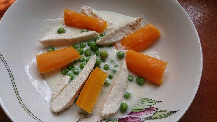 http://alaantkoweblw.pl/kurczak-i-warzywa-w-kokosowym-beszamelu/