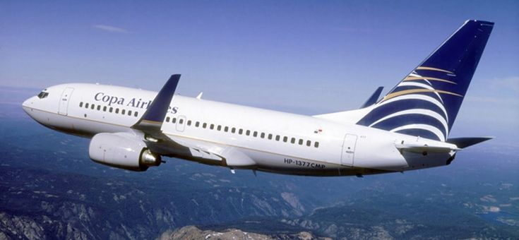 Cahal Pech welcomes Copa Airlines inaugural flight to Belize