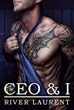 #10: The CEO & I