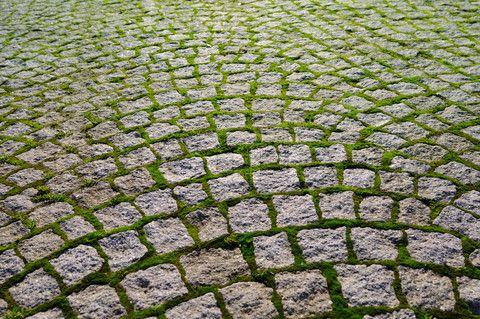 7 best Cobblestone paving images on Pinterest Cobblestone paving