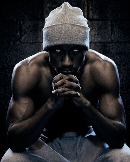 Tomorrow (Friday) in Toronto: HOPSIN live at The Guvernment! Tickets, info and tunes here! http://fingersonblast.com/blog/2014/5/15/tomorrow-friday-in-toronto-hopsin-live-at-the-guvernment.html