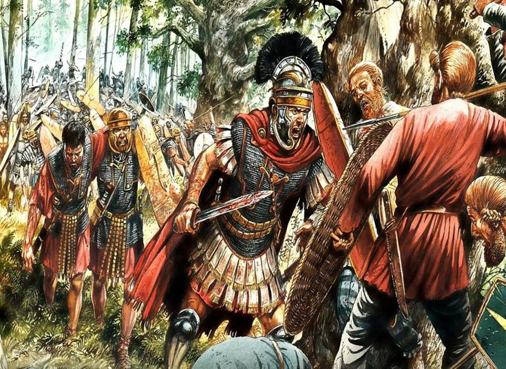 julius caesar was very much a warrior in roman empire After the death of julius caesar, brutus began to  peace with the roman empire brutus displays honor  very loyal to caesar in this reality, much like he.