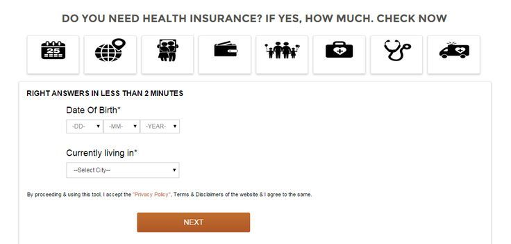 Find Best Medical Insurance Comparison And Review By Best Health